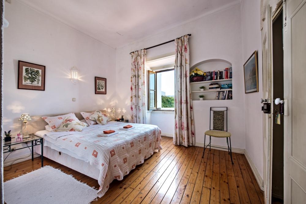 Rio Arade_Bedroom (3)